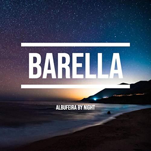Albufeira by Night
