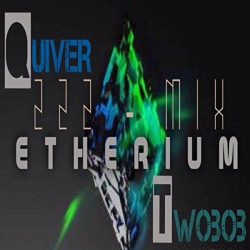 Ethereum (222 Mix)
