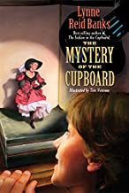 Best the mystery of the cupboard Reviews