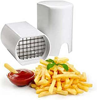 Fantastic Fries Potato Slicer