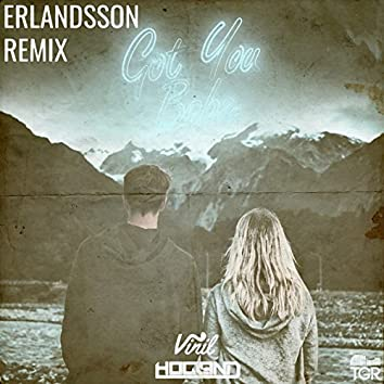 Got You Babe (Erlandsson Remix)
