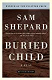 Buried Child (English Edition)