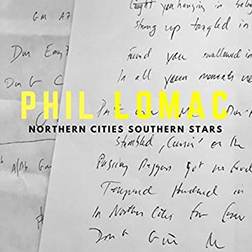 Northern Cities Southern Stars