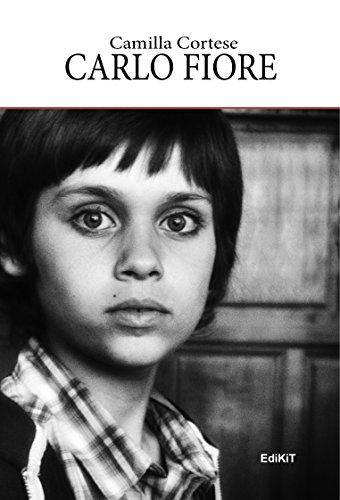 Carlo Fiore (Italian Edition)