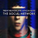 The Social Network (Definitive Edition) [2 LP]