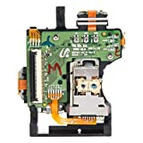 Lente láser óptica, Unidad láser de captación láser, SOH-BDP6G Óptica para tiras de LED Luz LED Reproductor de DVD para exteriores Piezas de repuesto