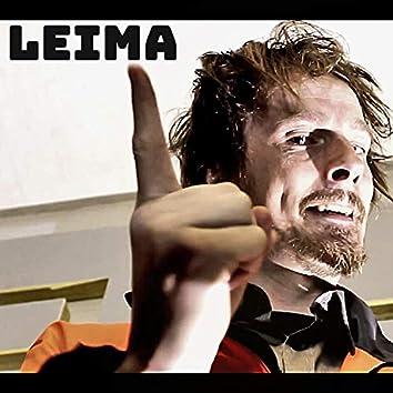 Leima