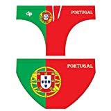 Diapolo Portugal Pantalon de Natation de Bain pour Nager Eau