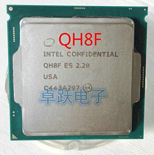 Engineering Version ES QH8F 2.2 MHz AS QHQG QHQJ Skylake I7-6700K Processor I7 6700K CPU 2.2G CPU 95W DDR4/DDR3L