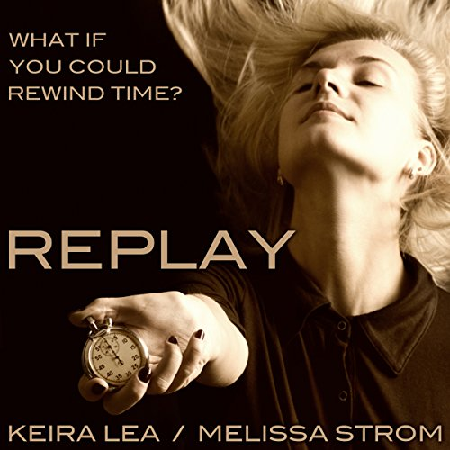 Replay cover art