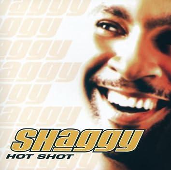 Hot Shot (Bonus Track)