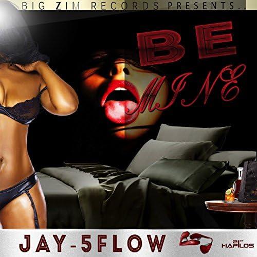 Jay-5flow