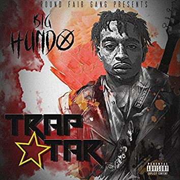 Trap$tar