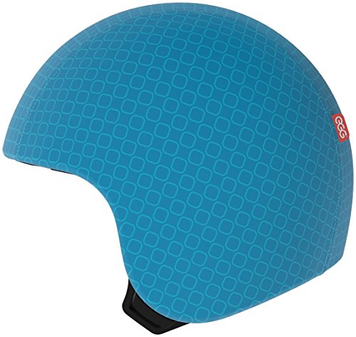 Egg 11222 - overtrek Sky, medium