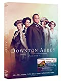 Downton Abbey Stg.1 (Box 3 Dvd)