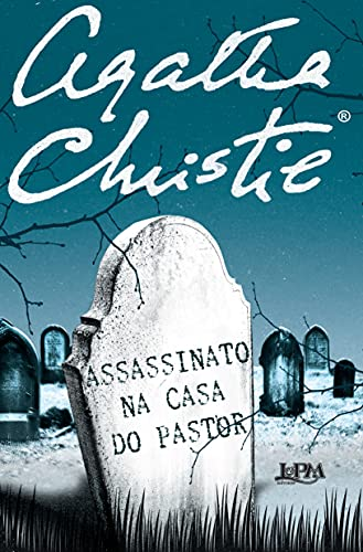 O Assassinato na Casa do Pastor