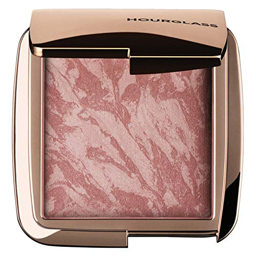 Hourglass Ambient Lighting Blush MOOD EXPOSURE by Hourglass