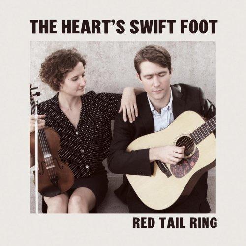 Heart's Swift Foot