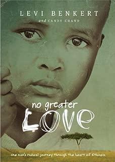 no love no tears