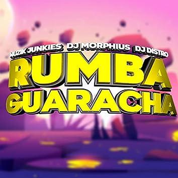 Rumba Guaracha