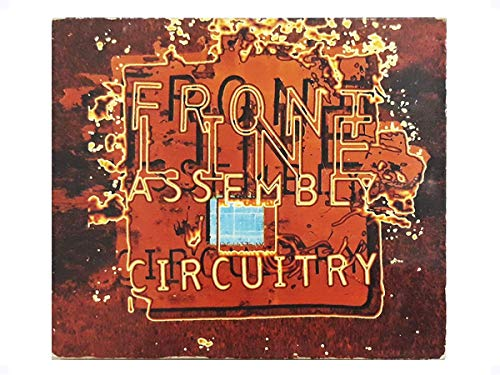 Frontline Assembly - Circuitry