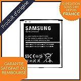 Originale Batterie Samsung GT-i9505 GT i9505 i9505 GT9505 Galaxy S4