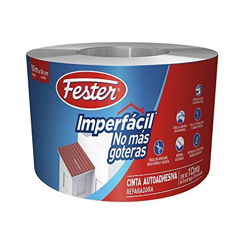 Impermeabilizante Precios marca Fester