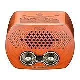 Klassische Musik-lautsprecher