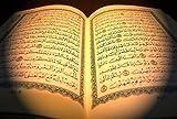 Complete Quran with English Translation By Mishary Bin Rashid Al Afassy (Mp3) 2 Cd's