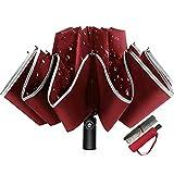 Umbrella-automatic-umbrellas