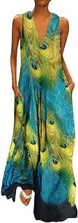 Best bisou bisou floral maxi dress Reviews