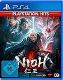 Nioh - PlayStation Hits - [PlayStation 4]