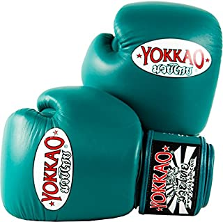 Best yokkao punch bag Reviews