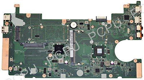 MB.SDM06.001 Acer AC700 Chromebook Netbook Motherboard w/ N570 CPU