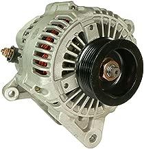 Best dodge intrepid alternator replacement Reviews