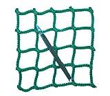 Set di corde e altri kit di riparazione per reti da fieno, 30 mm.
