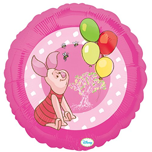 Cheapest Price! Winnie The Pooh Piglet Balloon