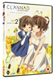 Clannad After Story Part 2 [DVD] [Import]
