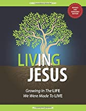 Best living in jesus Reviews