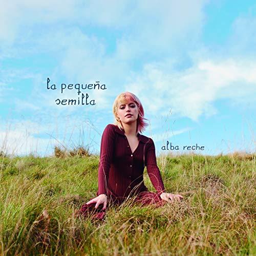 La Pequeña Semilla (Edición Firmada) (CD)