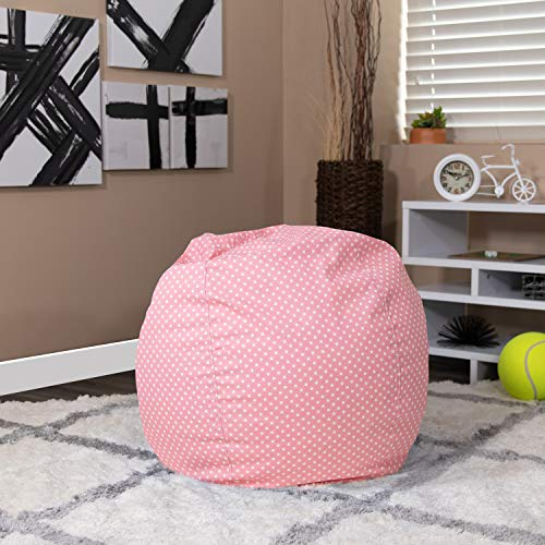Bean bag chairs are Christmas Gifts for 13 Year Old Girls for her bedroom.