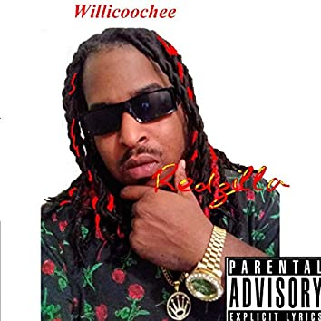 Willicoochee