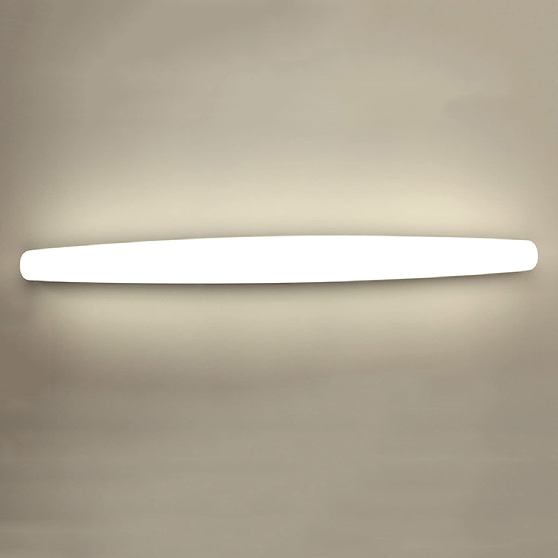 Spiegelleuchte LED-Spiegel-Scheinwerfer-einfache und moderne ...