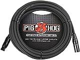Pig Hog PHM20 High Performance 8mm XLR Microphone...