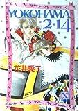 YOKOHAMA 2・14 (講談社X文庫―ティーンズハート)
