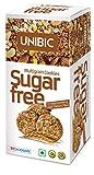 UNIBIC Sugar Free Multigrain , 75g