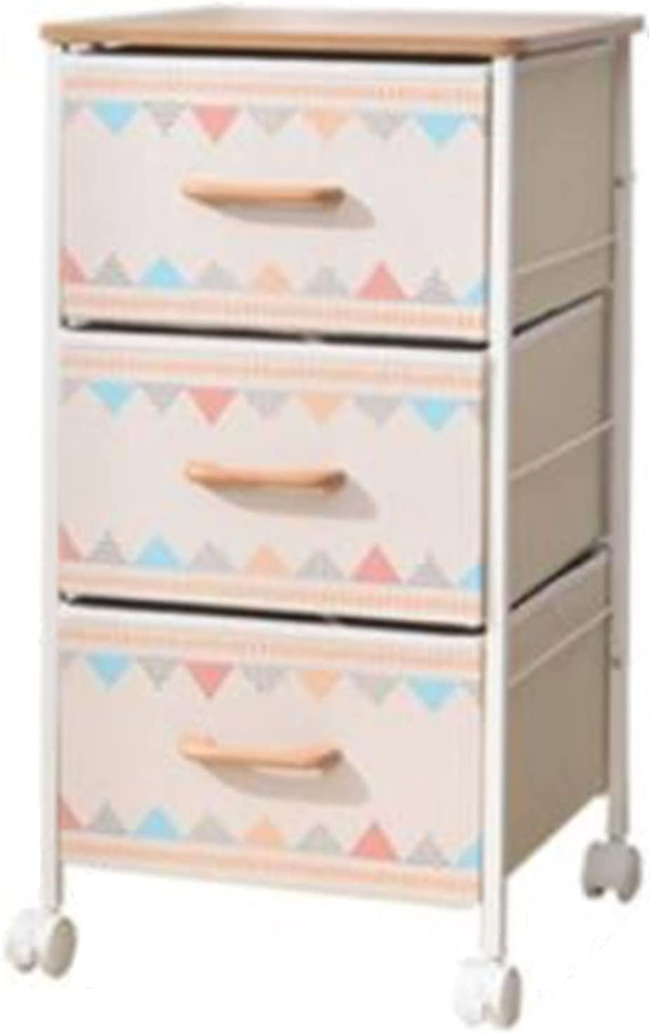 ACD Top Chest Max Dallas Mall 60% OFF of Drawers Tall Dresser Withdrawers Sturdy Steel