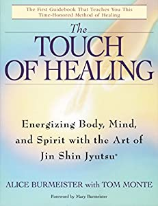the touch of healing free download