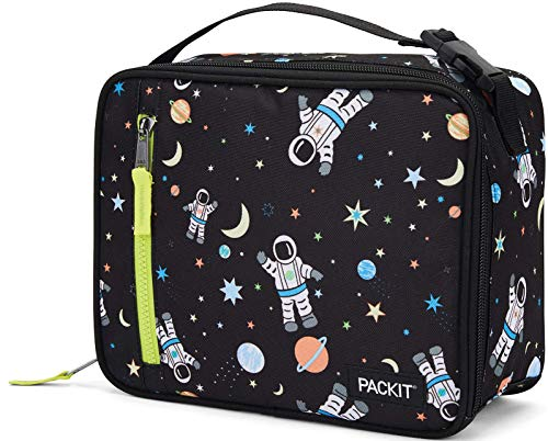 Packit Freezable Lunch Box