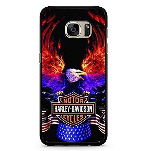 MZNBYBTBSP VSITDRBC Phone Cover,Phone Case Shell for Cover Samsung Galaxy S10E Case SX-140 NHLDG